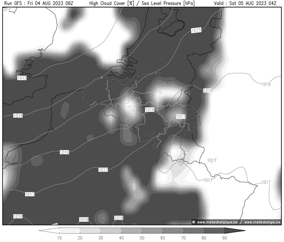Mer 20/10/2021 16Z (+22h)