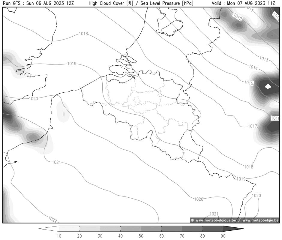 Mer 20/10/2021 17Z (+23h)