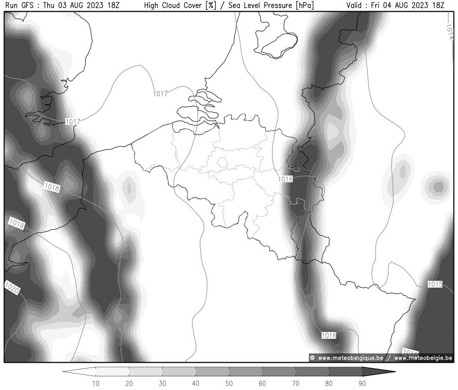 Mer 20/10/2021 18Z (+24h)