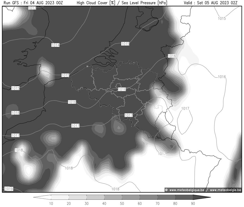 Mer 20/10/2021 20Z (+26h)