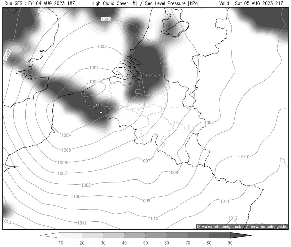 Mer 20/10/2021 21Z (+27h)