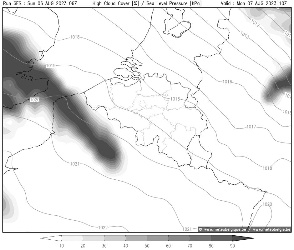 Mer 20/10/2021 22Z (+28h)