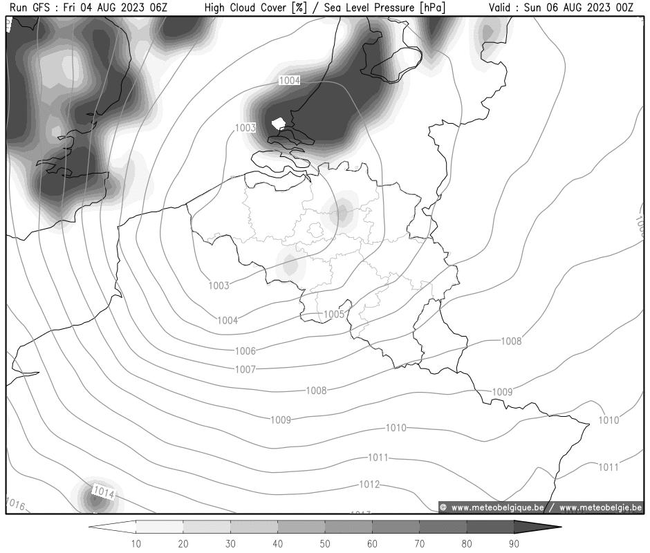Mer 08/04/2020 00Z (+42h)