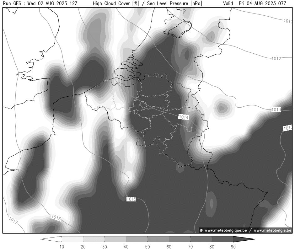 Mer 08/04/2020 01Z (+43h)