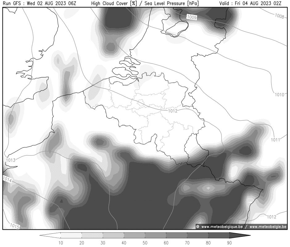Mer 08/04/2020 02Z (+44h)