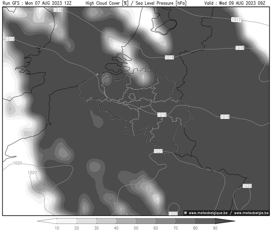 Mer 08/04/2020 03Z (+45h)