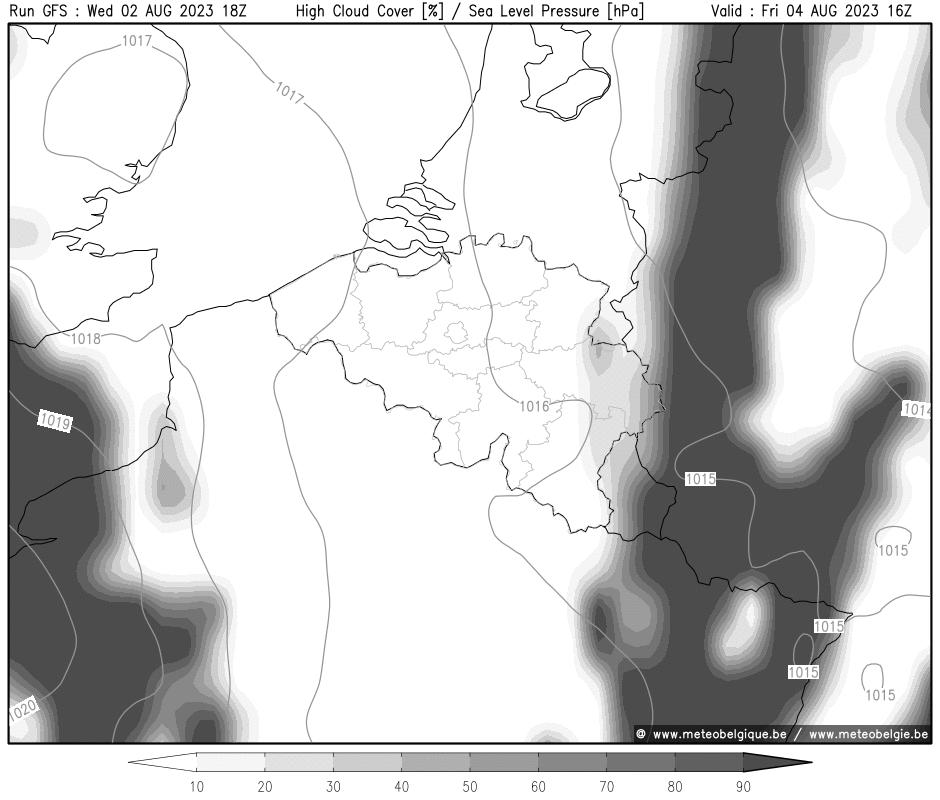 Mer 08/04/2020 04Z (+46h)