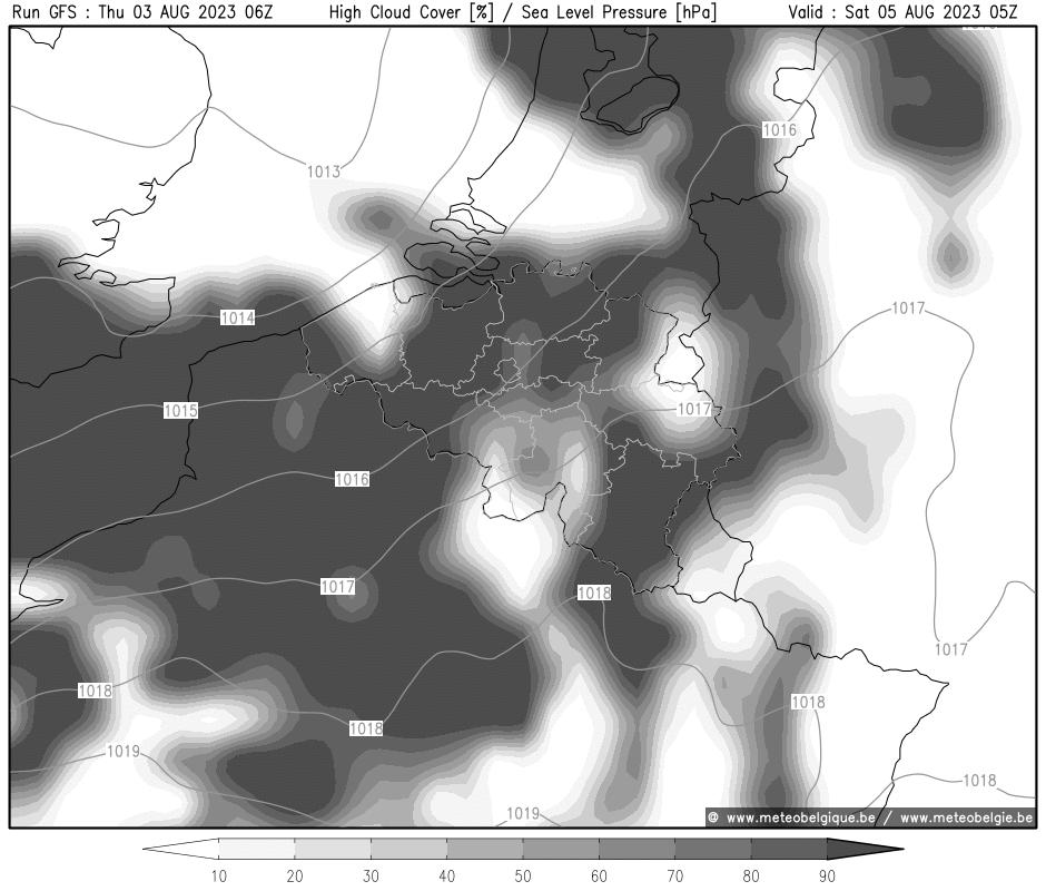 Mer 08/04/2020 05Z (+47h)