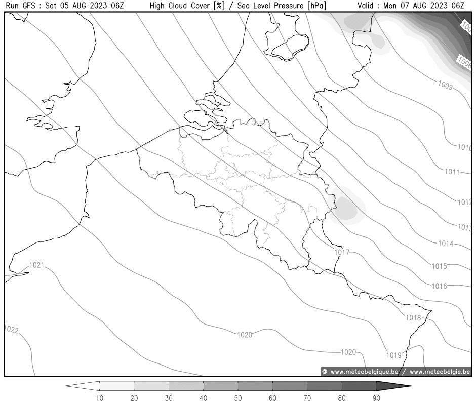 Mer 08/04/2020 06Z (+48h)