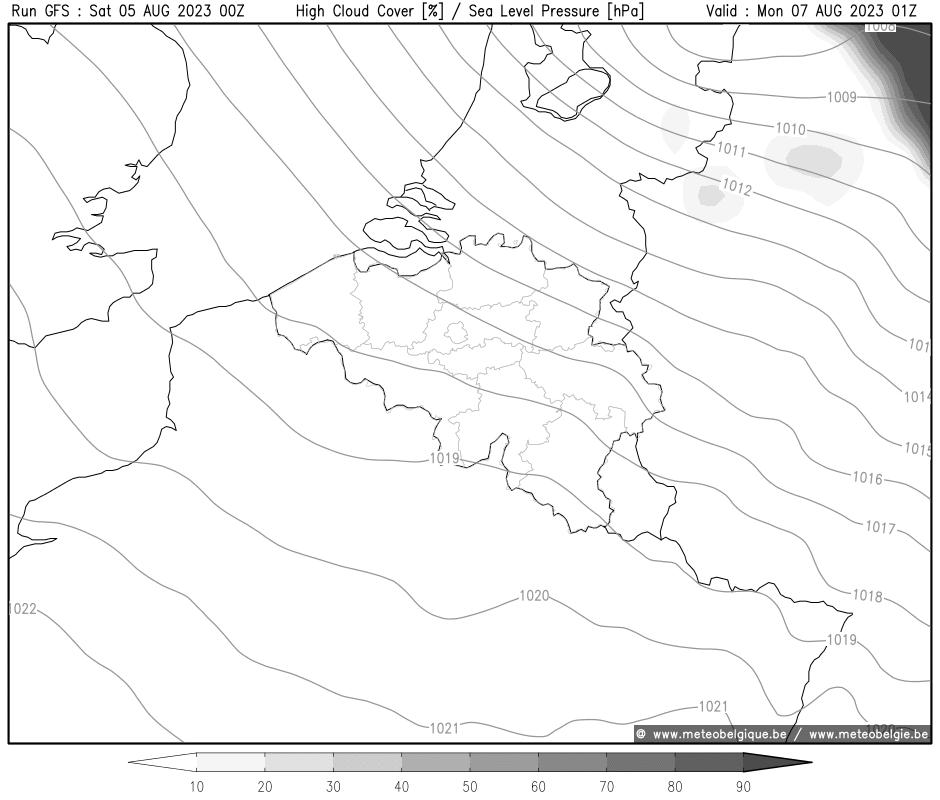 Mer 08/04/2020 07Z (+49h)