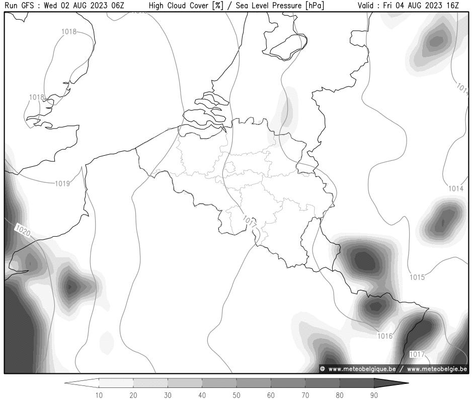 Mer 08/04/2020 16Z (+58h)