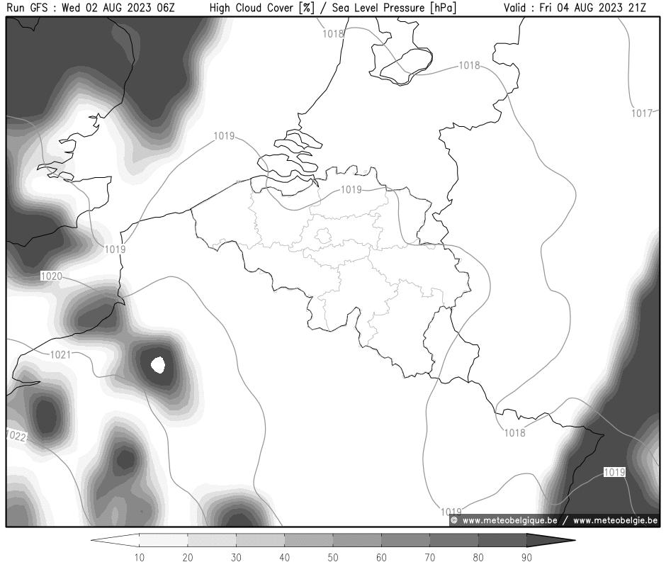 Mer 08/04/2020 21Z (+63h)