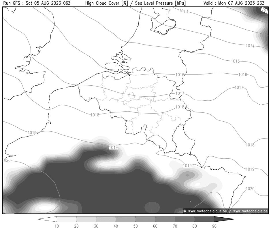 Mer 08/04/2020 23Z (+65h)