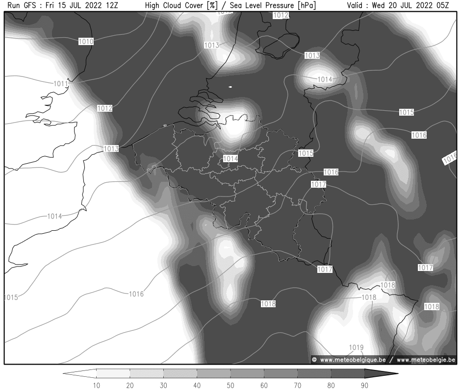 Dim 24/10/2021 05Z (+113h)
