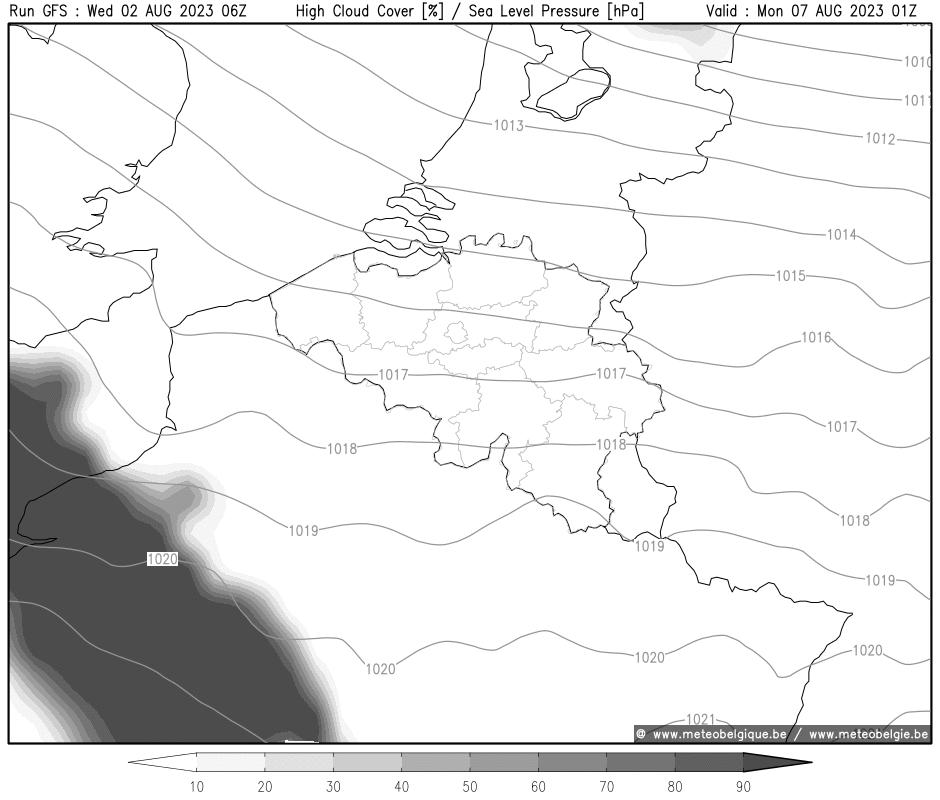 Dim 24/10/2021 07Z (+115h)