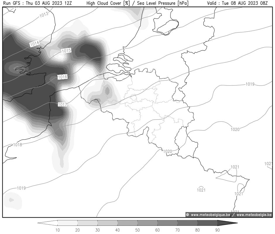 Dim 23/02/2020 08Z (+116h)