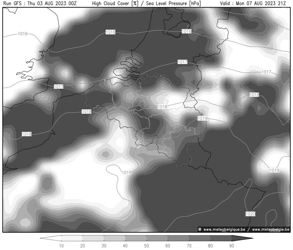 Dim 24/10/2021 09Z (+117h)