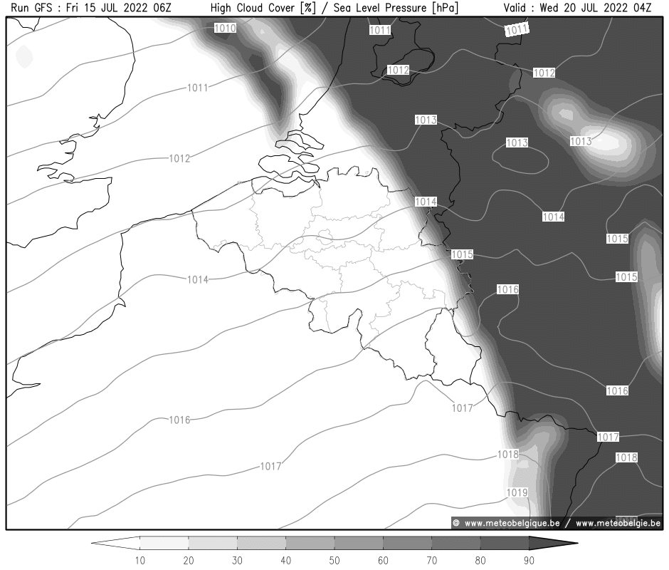 Dim 23/02/2020 10Z (+118h)