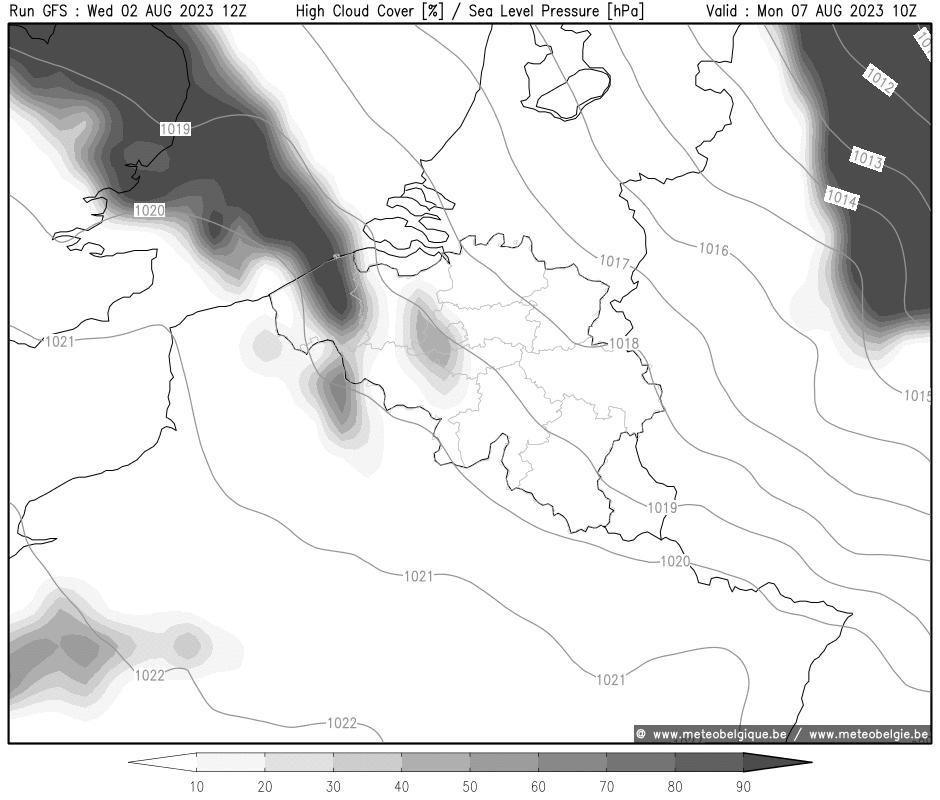Dim 24/10/2021 10Z (+118h)