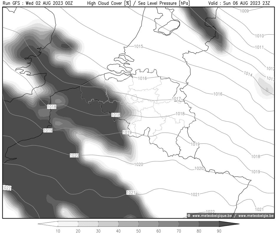 Dim 24/10/2021 11Z (+119h)