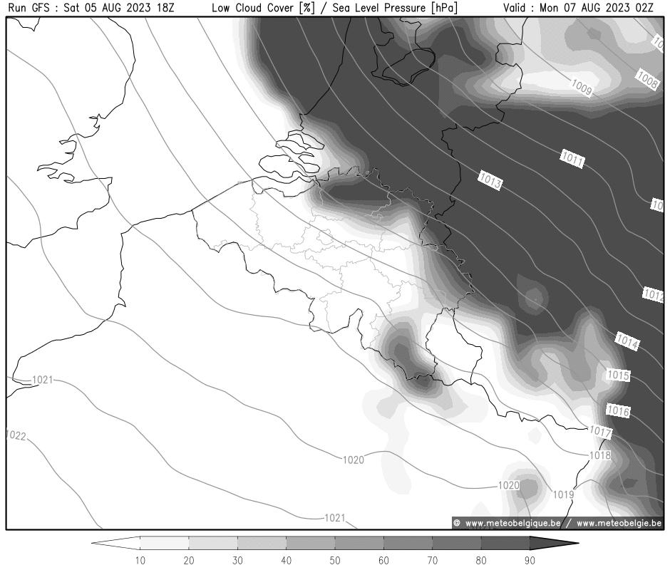 Mer 20/10/2021 20Z (+32h)