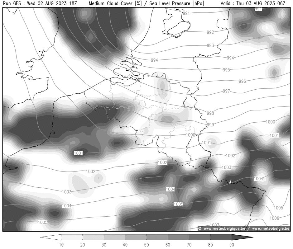 Mer 20/10/2021 00Z (+12h)