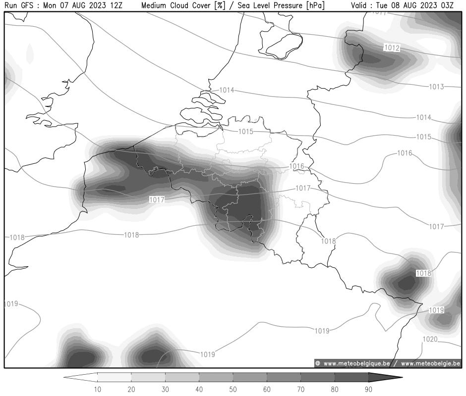 Mer 20/10/2021 03Z (+15h)