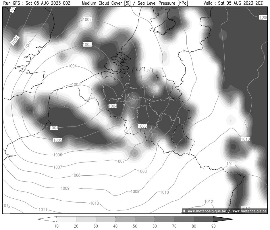 Mer 20/10/2021 08Z (+20h)