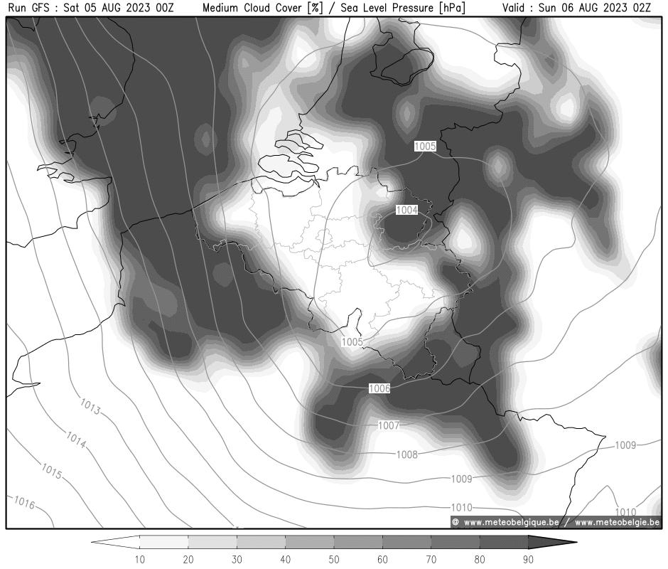Mer 20/10/2021 14Z (+26h)