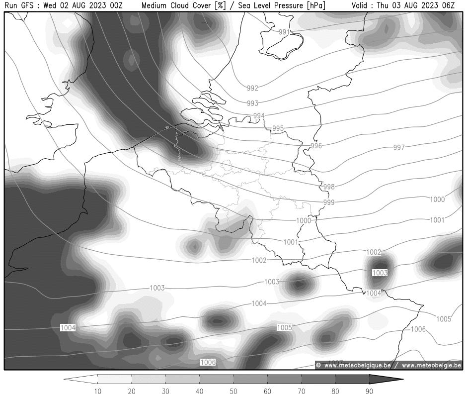 Mer 20/10/2021 18Z (+30h)
