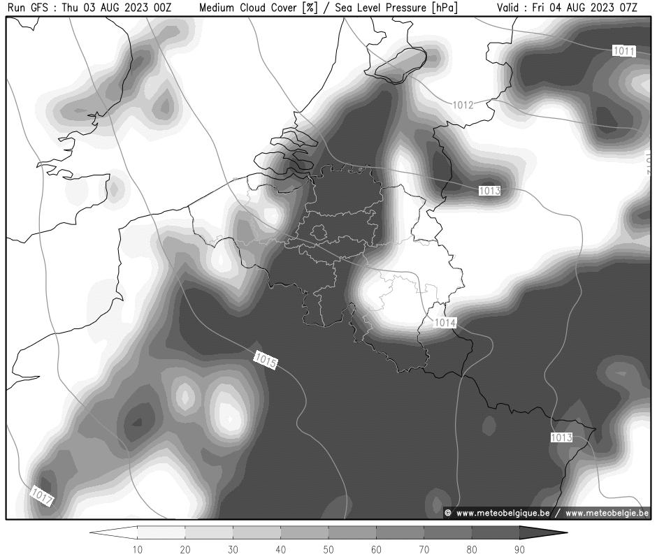Mer 20/10/2021 19Z (+31h)