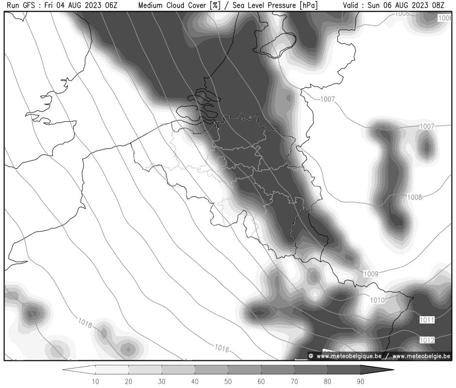 Mer 08/04/2020 08Z (+50h)