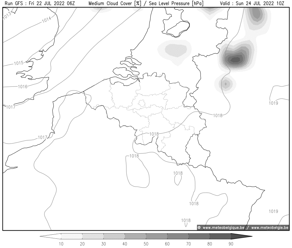 Mer 08/04/2020 10Z (+52h)