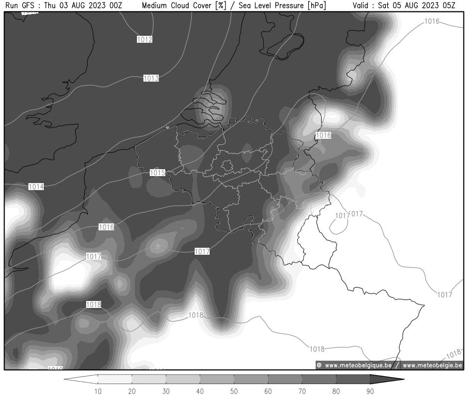Mer 08/04/2020 11Z (+53h)