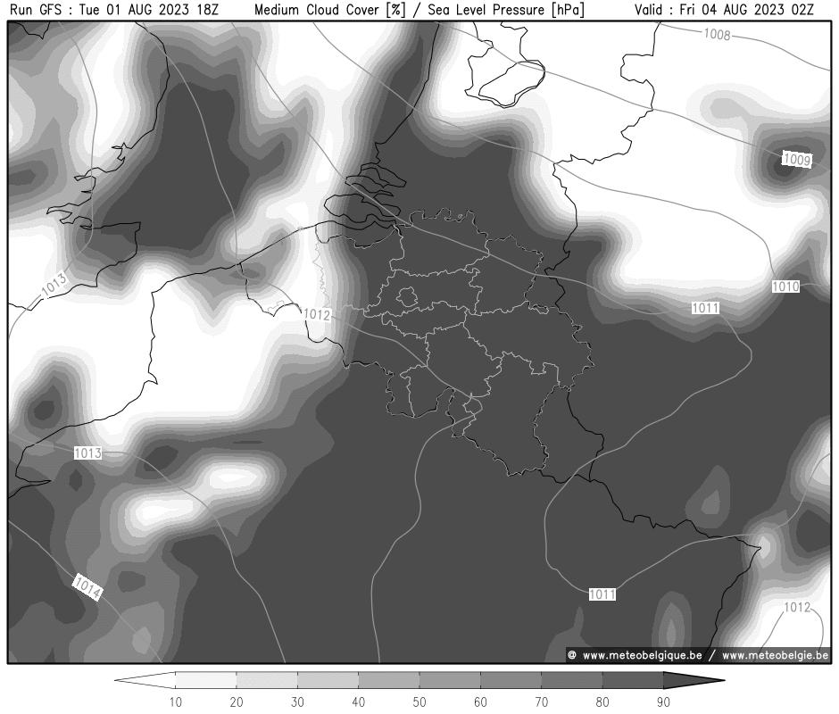 Mer 08/04/2020 14Z (+56h)