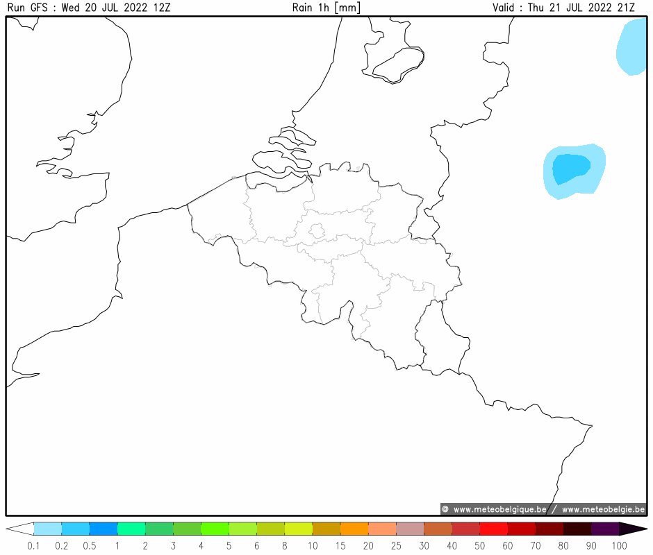 Lun 12/04/2021 09Z (+33h)