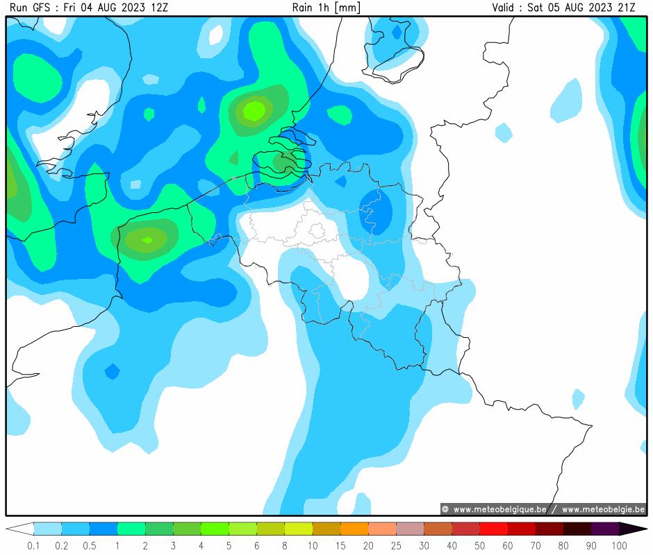 Mer 20/10/2021 21Z (+33h)