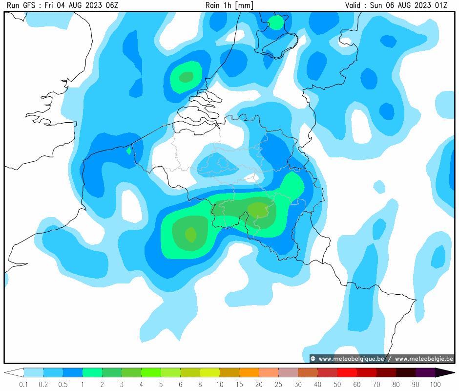 Lun 12/04/2021 19Z (+43h)