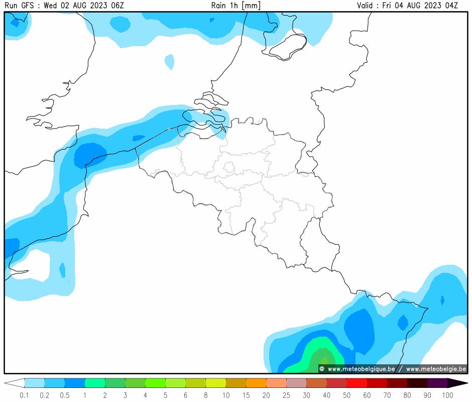 Lun 12/04/2021 22Z (+46h)