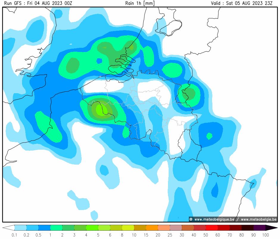 Lun 12/04/2021 23Z (+47h)