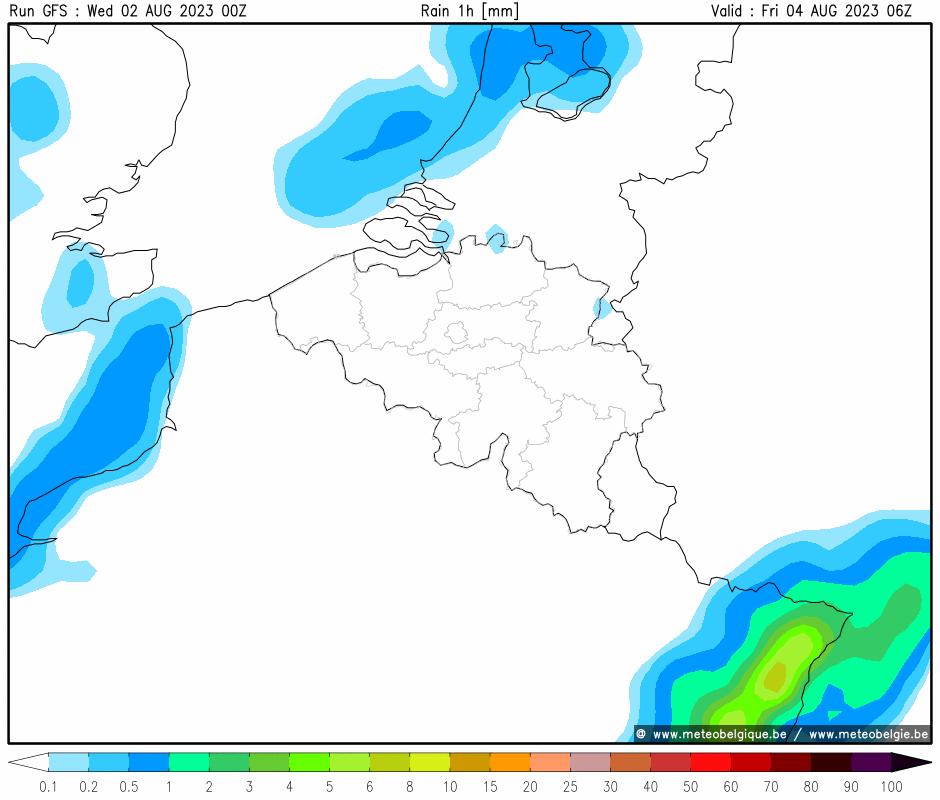 Dim 09/08/2020 06Z (+54h)