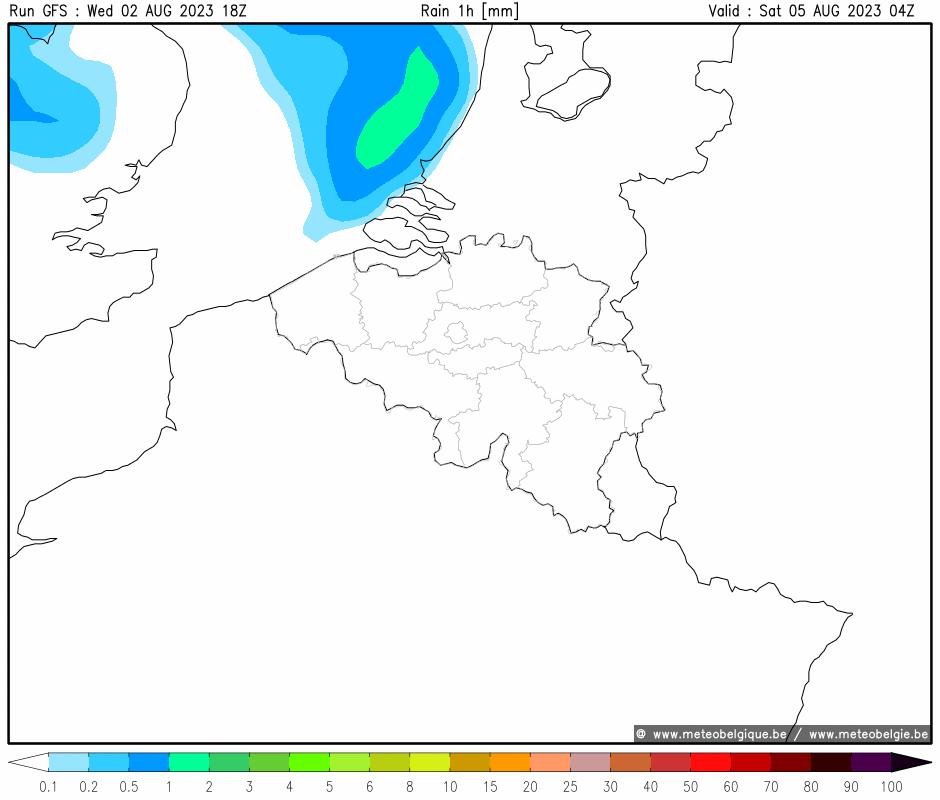 Dim 09/08/2020 10Z (+58h)