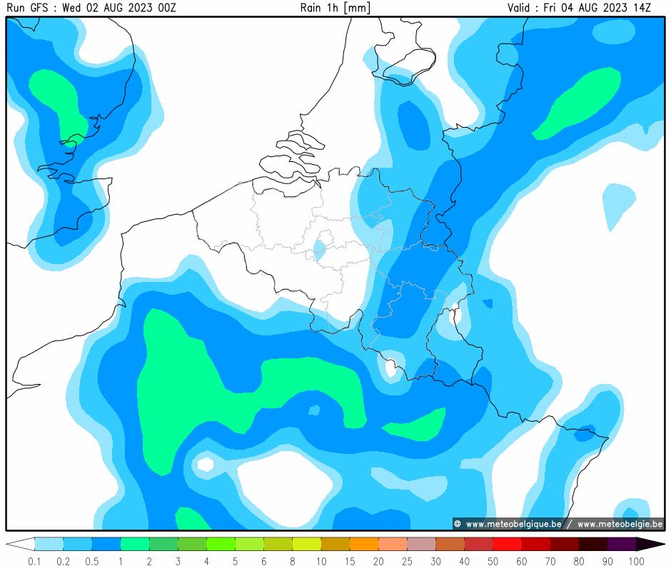 Lun 27/01/2020 08Z (+62h)