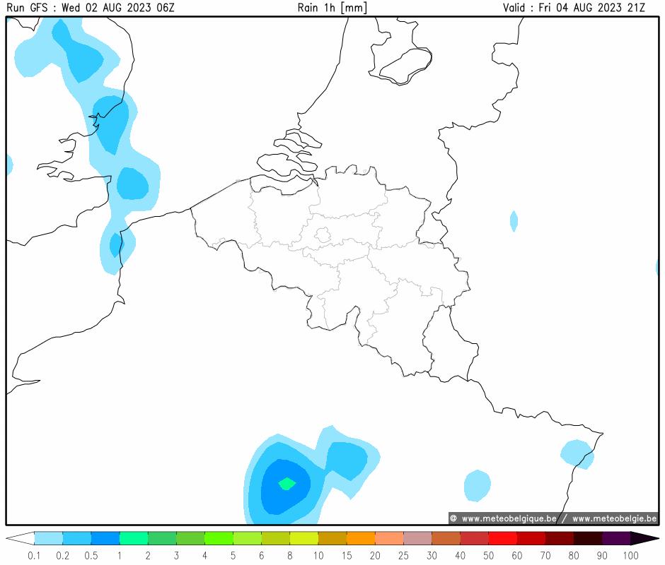 Lun 27/01/2020 09Z (+63h)