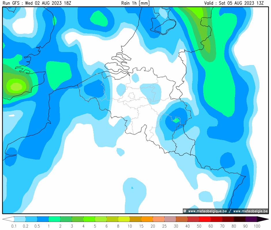 Dim 09/08/2020 19Z (+67h)