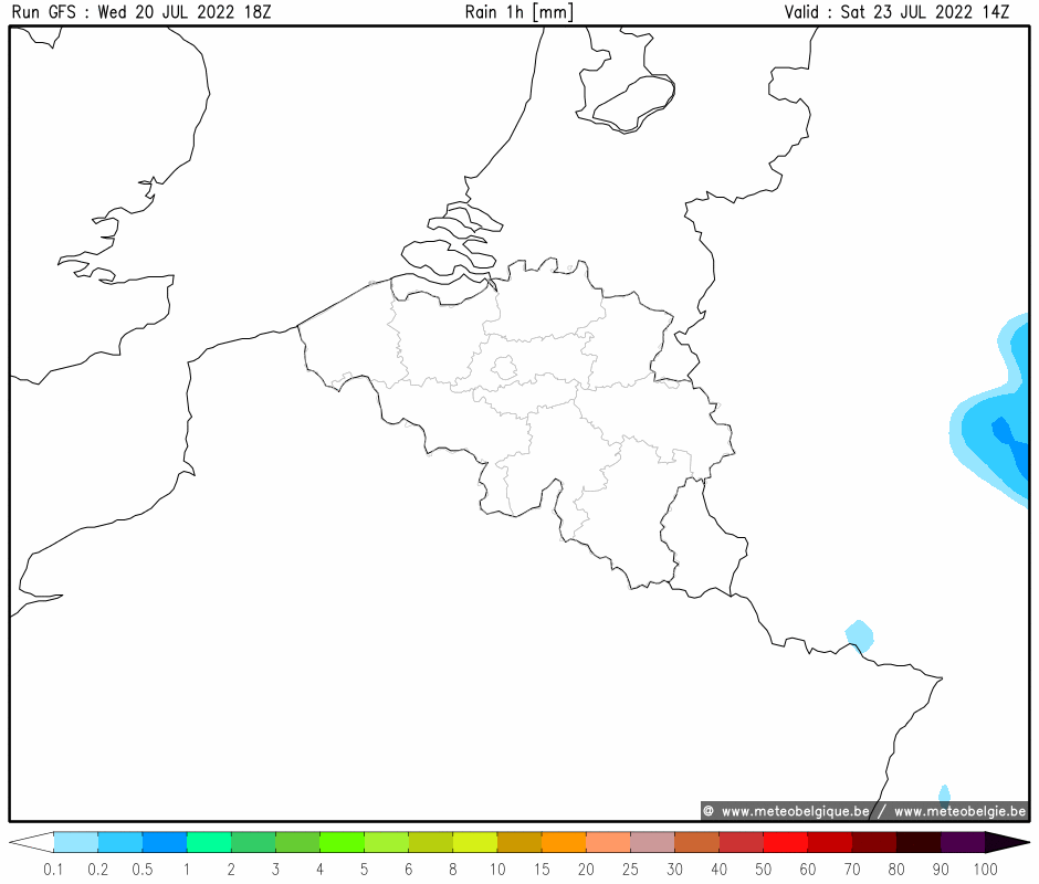Lun 27/01/2020 14Z (+68h)
