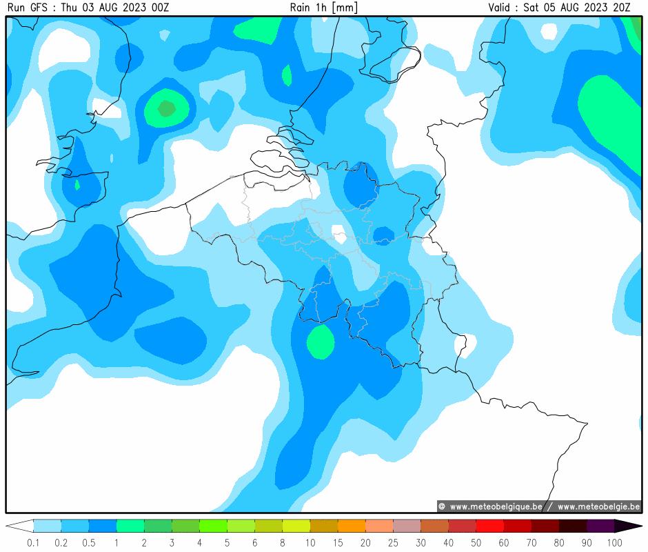 Dim 09/08/2020 20Z (+68h)