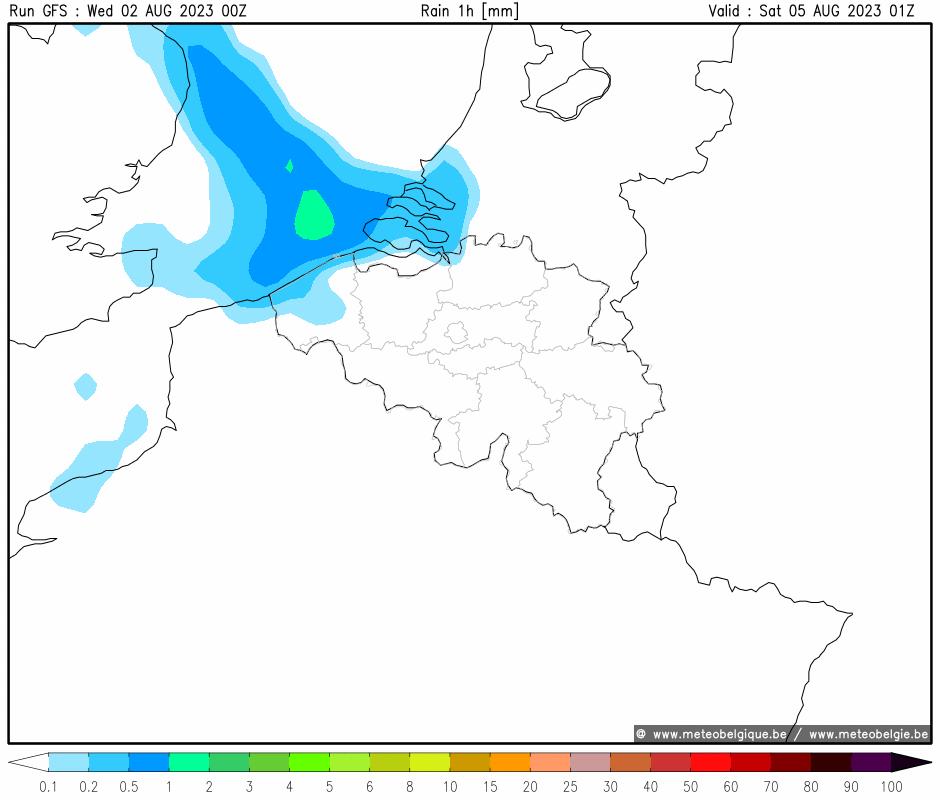Lun 10/08/2020 01Z (+73h)