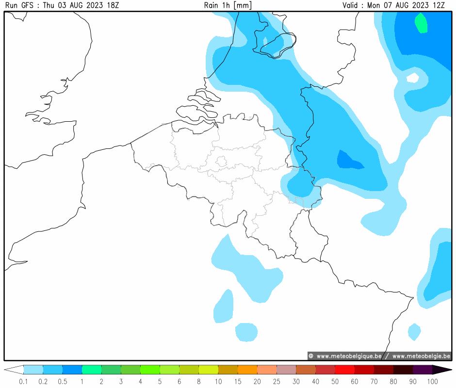 Lun 10/08/2020 18Z (+90h)