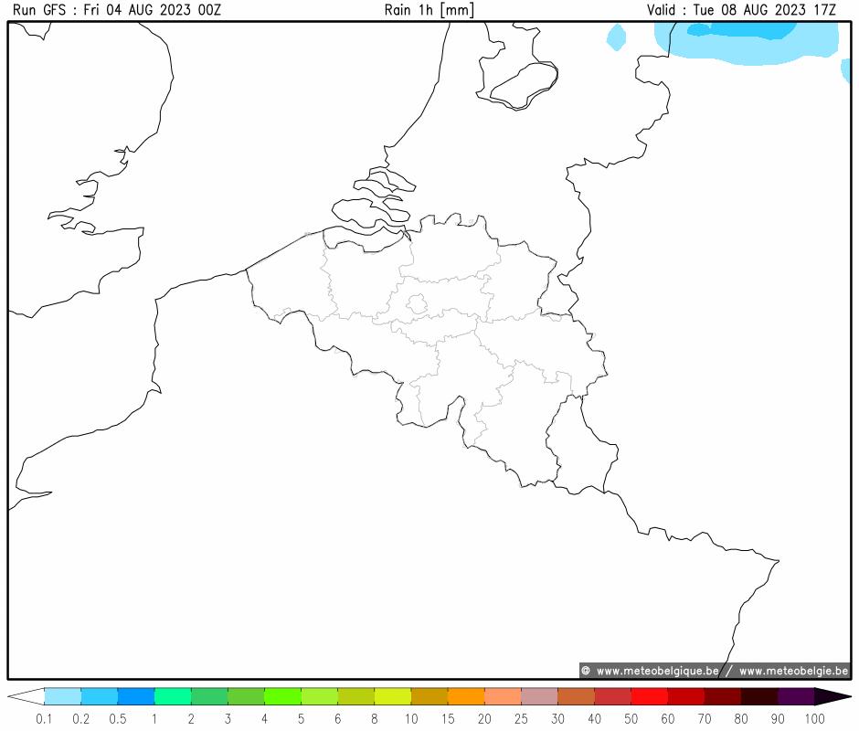 Mer 20/01/2021 05Z (+113h)
